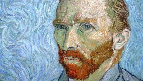 Toda a obra de Van Gogh em alta resolução para download gratuito