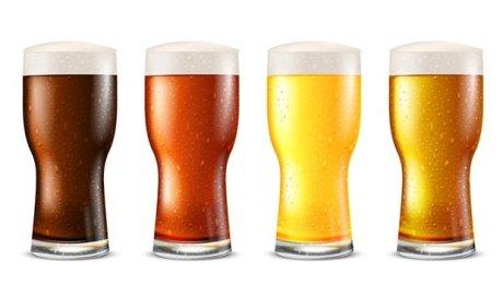 10 cervejas nacionais para experimentar antes de morrer