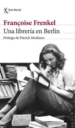 Uma Livraria em Berlim