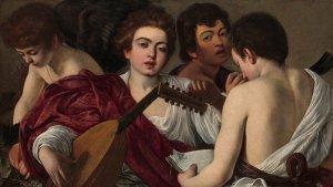 400 mil imagens de obras de arte em alta resolução para download gratuito