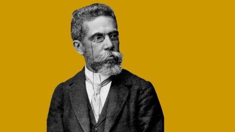 A obra completa de Machado de Assis para download gratuito
