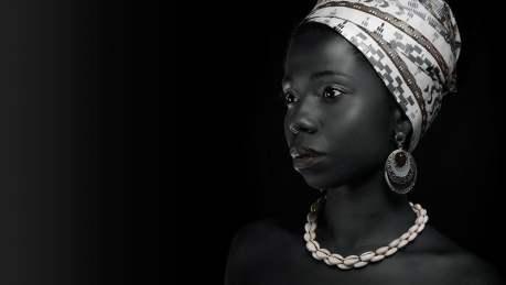 10 cantoras que você deveria conhecer