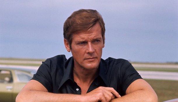 A melhor canção-tema dos filmes de 007 em todos os tempos