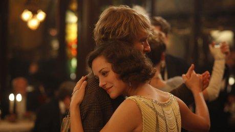 12 melhores romances da Netflix para assistir no Dia dos Namorados