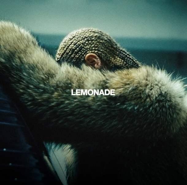Os 10 melhores álbuns femininos de todos os tempos Beyonce