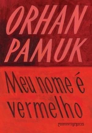 Meu Nome é Vermelho