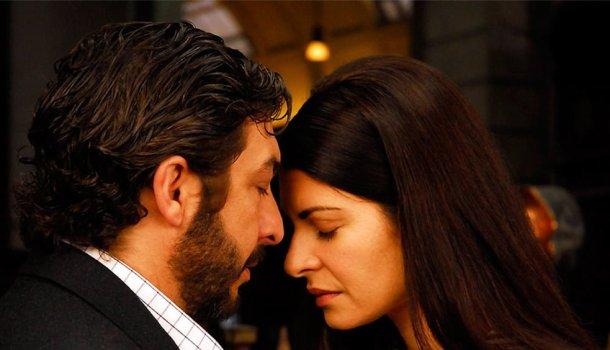 Os melhores filmes de cada país da América Latina, de acordo com o IMDb