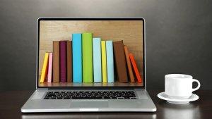 16 bibliotecas digitais que você precisa conhecer