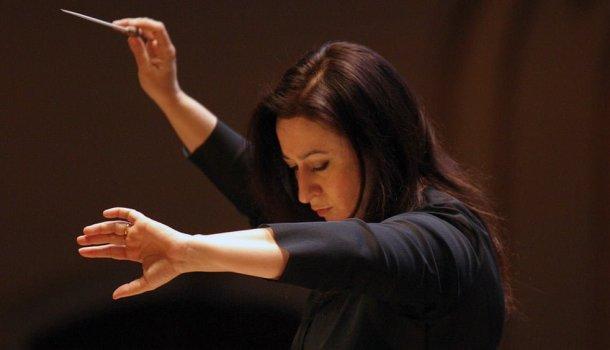 78 horas de músicas clássicas compostas por mulheres ao longo da história