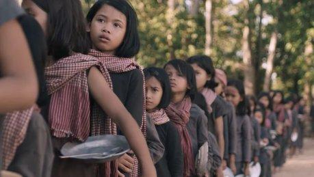 10 filmes disponíveis na Netflix que podem mudar a sua forma de ver a vida