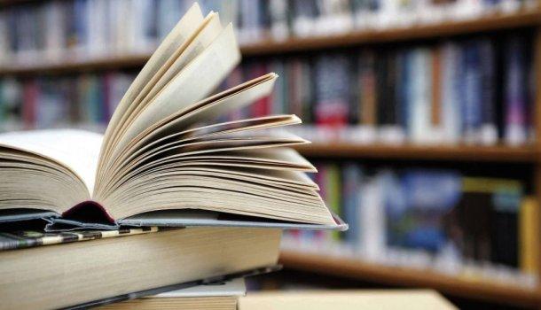 Os 10 melhores livros de todos os tempos, segundo 125 escritores