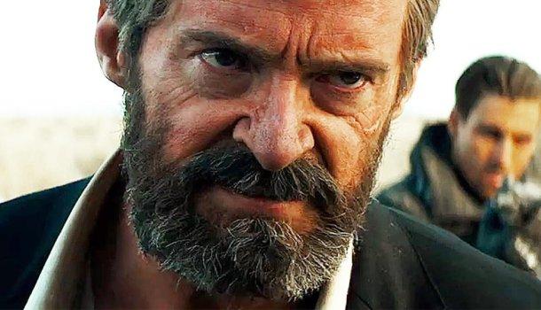 Os melhores filmes de 2017 até agora, segundo os leitores da Bula