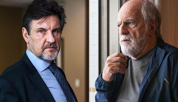 Filme da Lava Jato não prende nem Lula nem a atenção do espectador