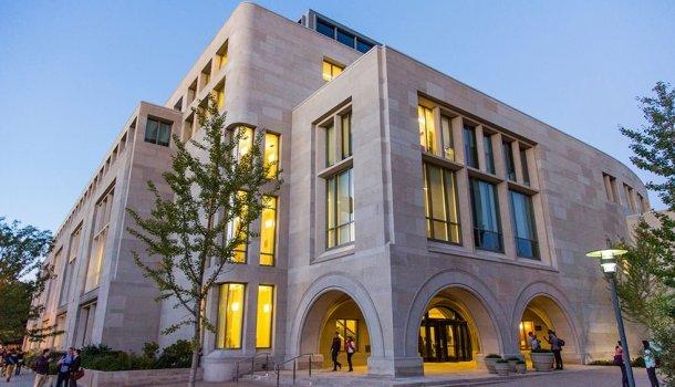 Harvard oferece 12 cursos online gratuitos
