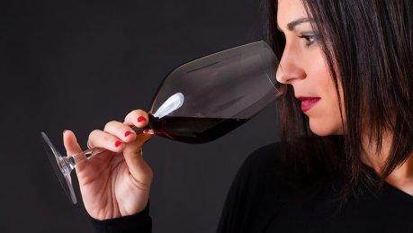 10 vinhos extraordinários que custam até 100 reais