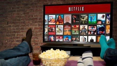 10 extensões, sites e truques para aproveitar melhor a Netflix