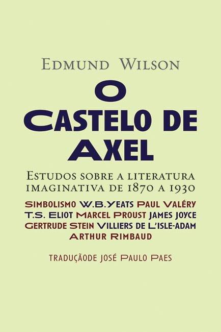 O Castelo de Axel