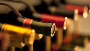 Vinhos de A a Z: os termos mais usados no mundo do vinho