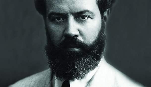 50 frases antológicas do Barão de Itararé
