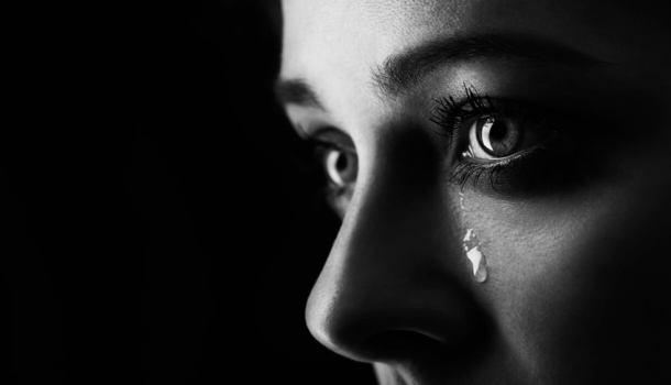 A tragédia nos humaniza, nos iguala e nos une na dor