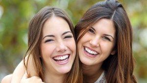 Ter amigas é a melhor terapia que existe