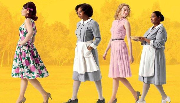 15 filmes vencedores do Oscar para ver na Netflix