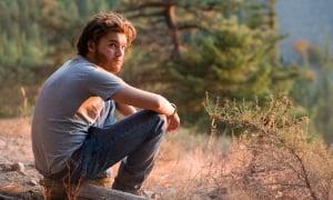 Na Natureza Selvagem (2007), Sean Penn