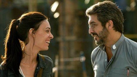 12 filmes argentinos para ver na Netflix
