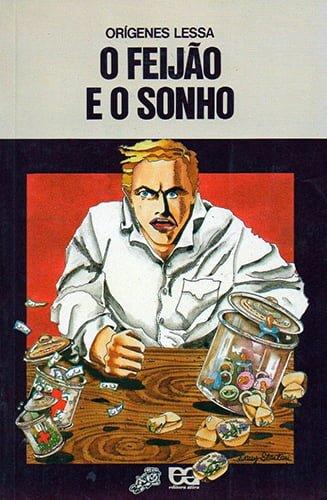 O Feijão e o Sonho (1983), Orígenes Lessa