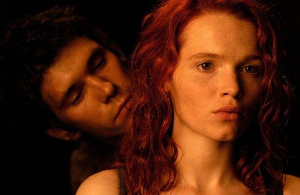 Perfume: A História de um Assassino (2006), Tom Tykwer