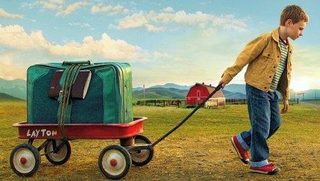 10 filmes subestimados de grandes diretores para assistir na Netflix