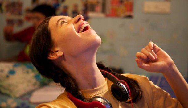 10 ótimos filmes que você ainda não viu disponíveis na Netflix