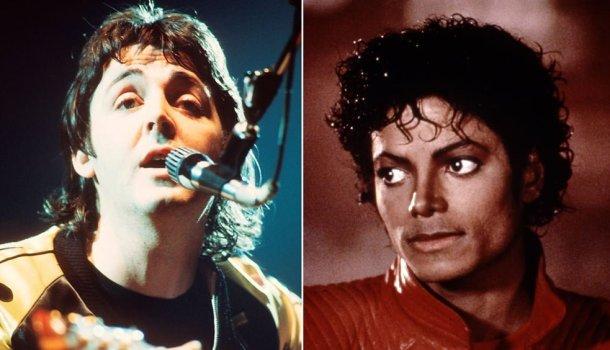 As 100 músicas mais famosas de todos os tempos, segundo a Billboard