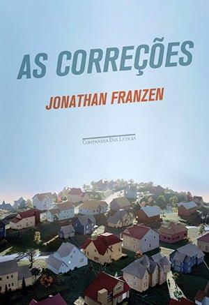 As Correções (2001), Jonathan Franzen