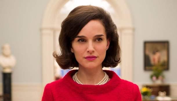 Os 10 melhores dramas para assistir na Netflix