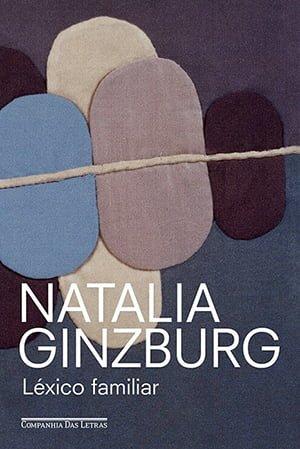 Léxico Familiar (1963), Natalia Ginzburg
