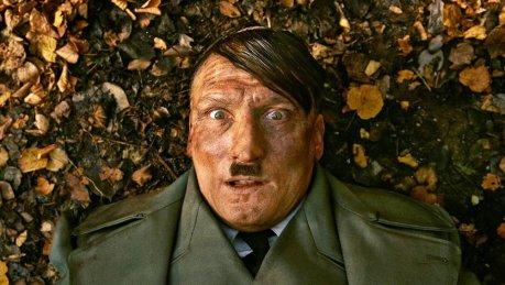 Se tudo é preconceito, xenofobia e fascismo, nada mais o é de verdade
