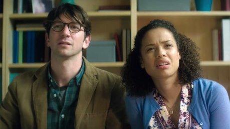 Melhores filmes de 2018 para assistir na Netflix