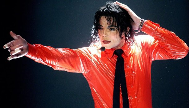 Todas as músicas de Michael Jackson classificadas da pior à melhor
