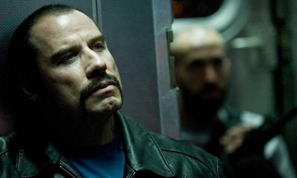 O Sequestro do Metrô 123 (2009), Tony Scott