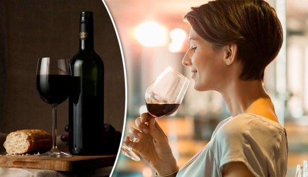 Os 15 melhores vinhos brasileiros