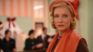 Os 150 melhores filmes de todos os tempos, segundo críticos
