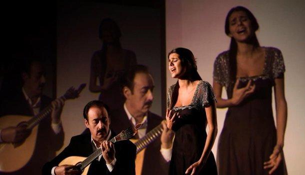 Museu do Fado disponibiliza 3 mil canções lançadas entre 1900 e 1950