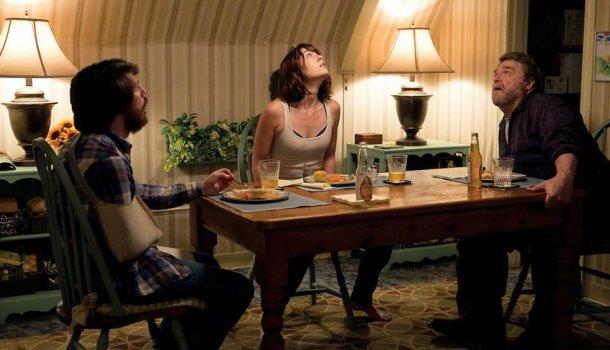 Melhores filmes que estreiam na Netflix em agosto