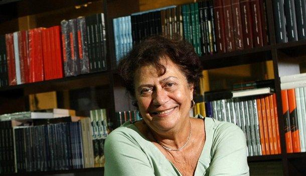 Livro de Ana Maria Machado é vítima da Inquisição da ignorância