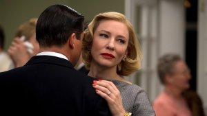 Só assiste quem quer: séries e filmes LGBT indicados pela Netflix