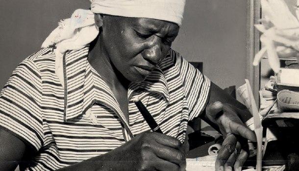 Carolina de Jesus: a história da escritora favelada que foi traduzida em 13 países