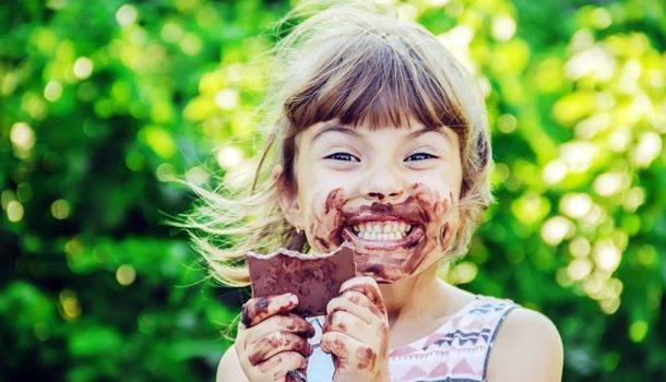 40 doces e guloseimas que marcaram sua infância