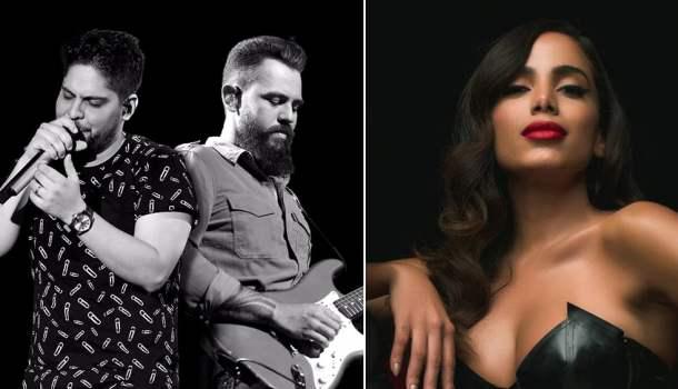 As 10 piores músicas brasileiras de 2018