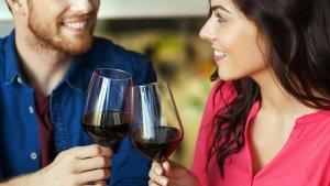 Vinhos de presente: 10 ótimos (e baratos)